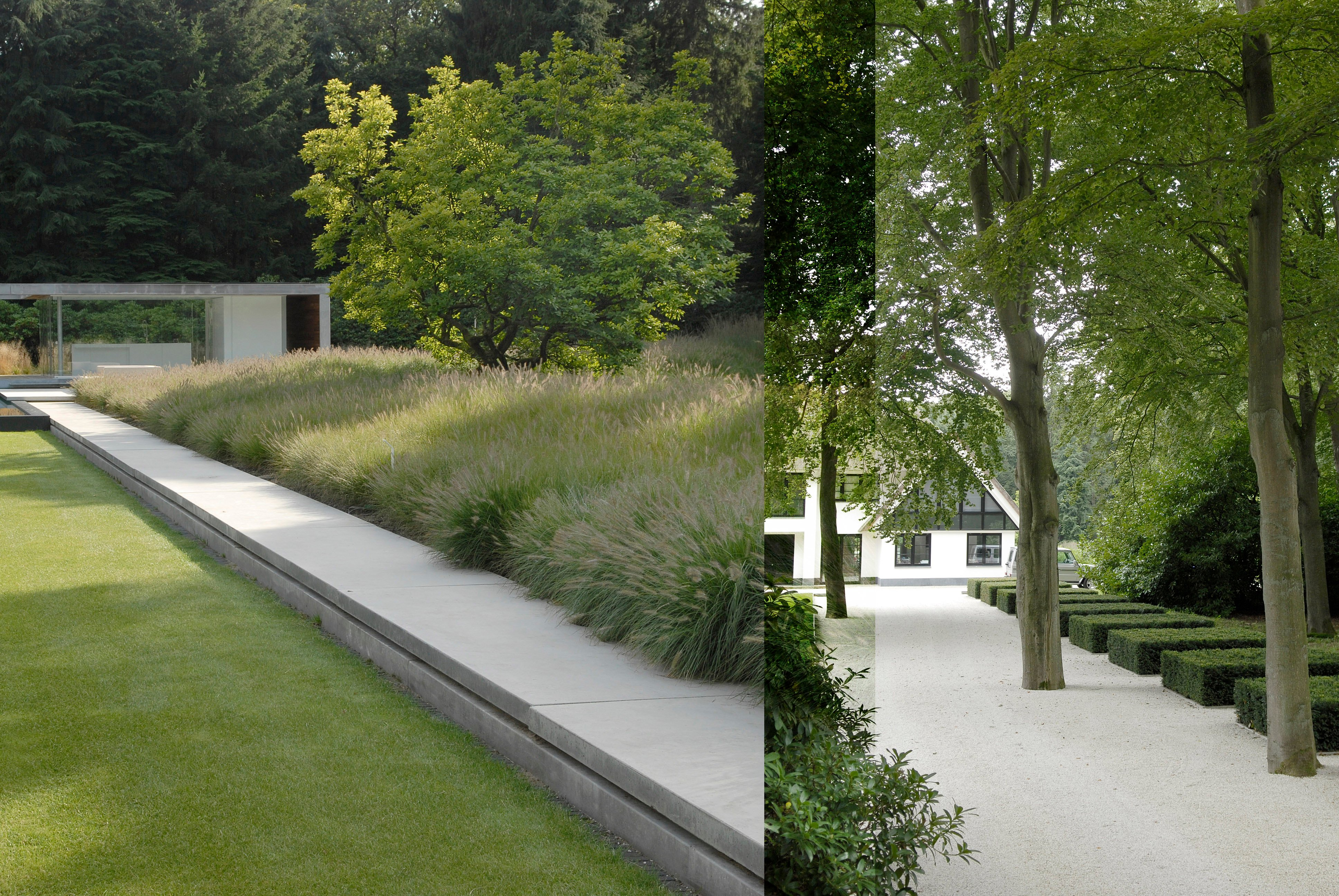 8_Andrew-van-Egmond_Photo_Emiel_VD-Berg_Minimalstic-garden_overlap